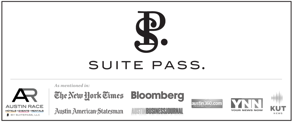 suite pass austin f1 hospitality